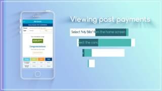 Qatar Cool\'s Mobile App