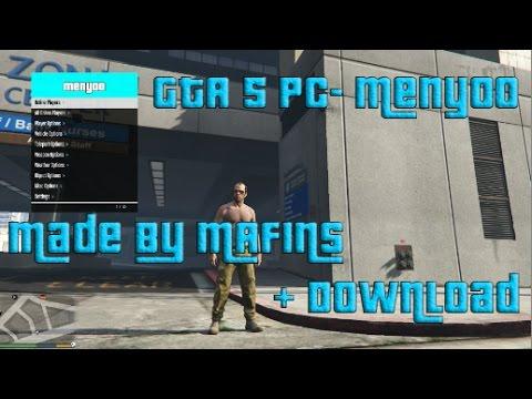 Thumbnail for video _t7r7eIb0HA