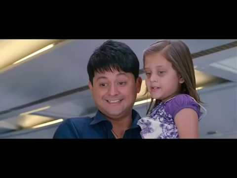 New Marathi Movie 2020 hd mp4