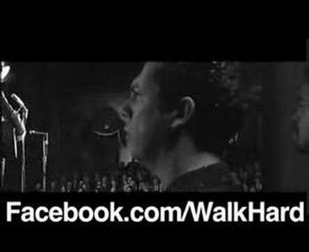 Walk Hard: The Dewey Cox Story (Clip - 'Royal Jelly')