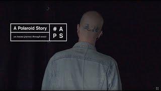 A POLAROID STORY x JMSN Pt.II