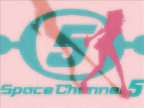 blanktv - Space Channel 5 Original Soundtrack The original soundtrack to one of the greatest music games of all time! Track: Blank TV - Ulala Support Chant All credit ...