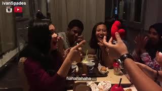 Video PART 1 : JOMBLO WAJIB NONTON ! TERNYATA CEWEK CANTIK SUKA INI ! PRANK INDONESIA | PRANK PALEMBANG MP3, 3GP, MP4, WEBM, AVI, FLV September 2018