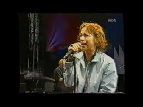 , title : 'Gianna Nannini - Notti senza cuore (5) Köln 1999'