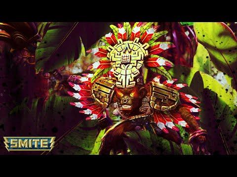 gratis - Más Smite: https://www.youtube.com/watch?v=3rlVwgbszBE ○ SUSCRIBETE!! ▻▻ http://goo.gl/Cl12A ○ Descuentos en Juegos: https://www.g2a.com/r/descuentosenjuegos ○ Canal Principal:...