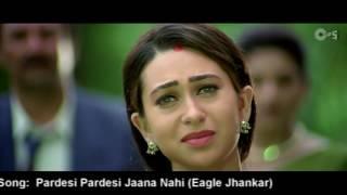 Nonton Raja Hindustani Film Subtitle Indonesia Streaming Movie Download