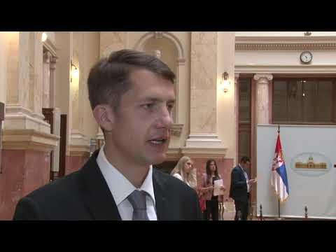 Dr. Pásztor Bálint: Semmiféle háborús cselekményre nem kell számítani Szerbia területén-cover