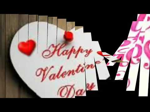 happy valentine day whatsapp status | how to say some happy valentine day