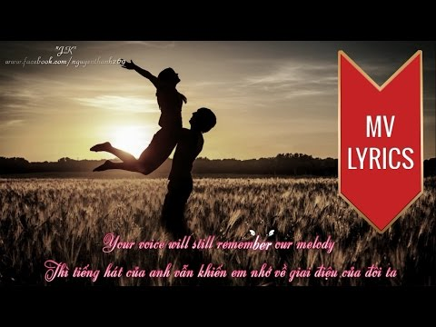 Melodies of Life | Shiratori Emiko | Lyrics [Kara + Vietsub HD]