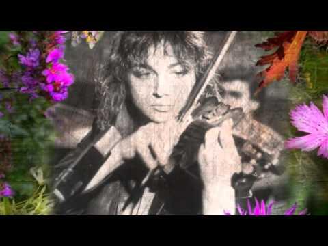 , title : '♫ Gianna Nannini - Fantasia ♫'