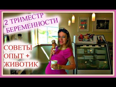 Запоры беременных 2 триместр