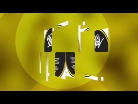 Dr Alfred - Last Disco (Arno Stolz Remix) [OSD034]