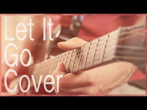 Jake Weber - Let It Go