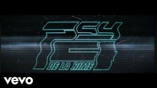 Video Psy 4 De La Rime - Crise De Nerfs (Explicit) MP3, 3GP, MP4, WEBM, AVI, FLV Juni 2019