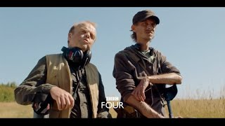 Detectorists Series 2 Trailer