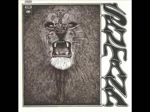 Evil Ways (1968) (Song) by Santana