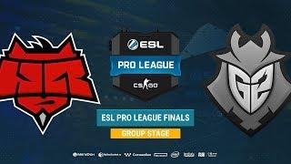 HellRaisers vs G2 - ESL Pro League S8 Finals - map2 - de_inferno [Anishared]