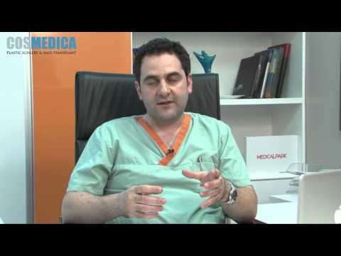 implante-capilar-turquia