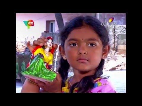 Kinnari--21st-April-2016--ಕಿನ್ನರಿ