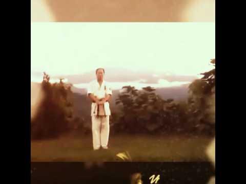 SEGUNDA EDICION DE 24 HORAS 2016 HOMBU DAIMYO
