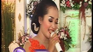 SRIHUNING - Indri - Campursari Sekarmayang