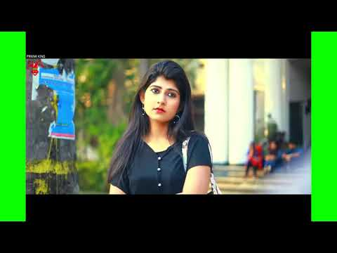 Happy Breakup | Short Film 2018 | Success Is The Best Revenge | Prank King Entertainment raz putul
