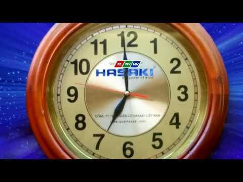 Bao gio Dai hieu TLTHVN - Thời lượng: 118 giây.