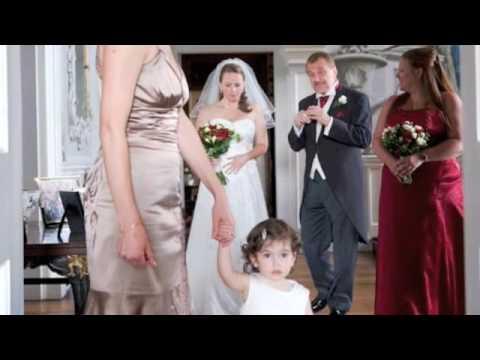 Wedding Photography London Slideshow of www.adamsphotoart.co.uk
