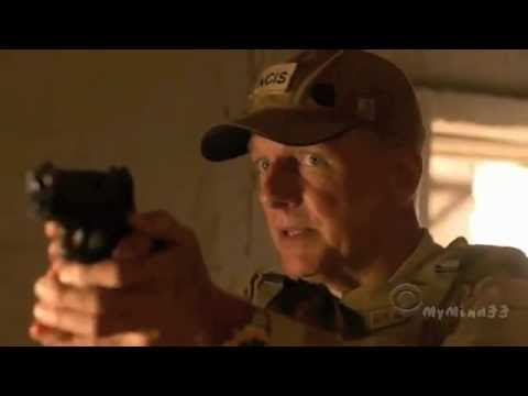 NCIS: Naval Criminal Investigative Service 9.09 (Preview)