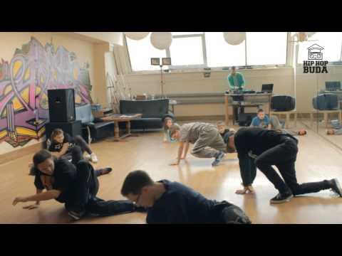 Prezentujemy relację z pierwszej edycji warsztatów tanecznych Find Your Skillz - koncepcji warsztatowej opracowanej przez Hip Hop Budę. Warsztaty mają na celu zderzenie dwóch stylów tańca podzielonych na dwie części, które prezentują zapraszani przez nas