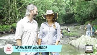 El Valle De Anton Panama  city pictures gallery : LOCAL IN PANAMA, VALLE DE ANTON.
