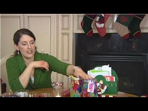 Christmas Crafts for Kids : Easy Christmas Crafts for Kids to Make for Gifts
