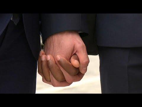 Δικαστήριο της ΕΕ: Απόφαση-σταθμός για την ΛΟΑΤΚΙ κοινότητα…