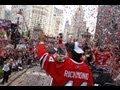 Details of upcoming Chicago Blackhawks parade ...