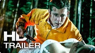 Nonton Exklusiv  The Voices Trailer German Deutsch  2015  Ryan Reynolds Film Subtitle Indonesia Streaming Movie Download