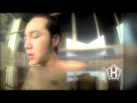 [TEAM H] H_film16