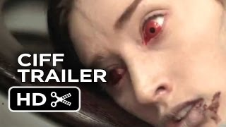 Nonton CIFF (2013) - Contracted Trailer - Eric England Horror Thriller HD Film Subtitle Indonesia Streaming Movie Download