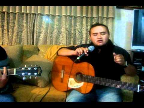 CRISTIAN BENAVIDES Tantos Deseos de ti (Cuanto siento Defraudarte) (видео)
