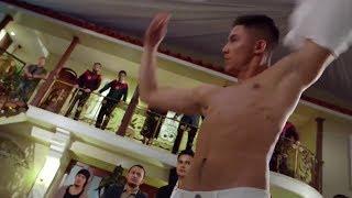 Nonton MALE VS FEMALE FIGHT CLUB Film Subtitle Indonesia Streaming Movie Download