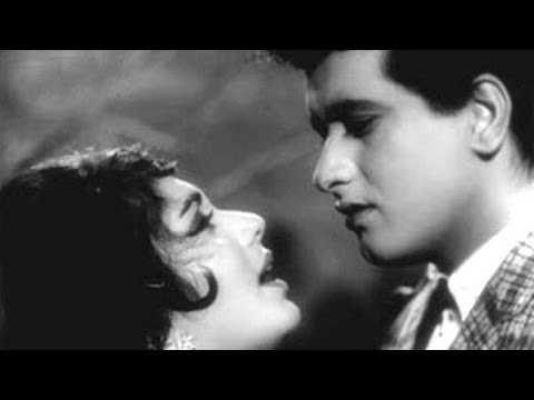 hindi movie songs - Superhit Old Classic Songs of Lata Mangeshkar Lag Jaa Gale... Super Hit Song from Old Classic Suspense movie Woh Kaun Thi (1964) Starring: Manoj kumar, Sadha...