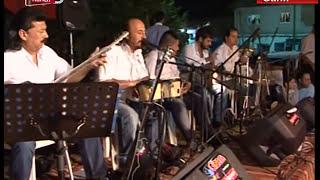 Ankaralı Ayşe Dincer   -  Afyon Suhut Konseri 2012  ( Tek Parca )