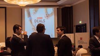 Deals 2019 | Eventos SE
