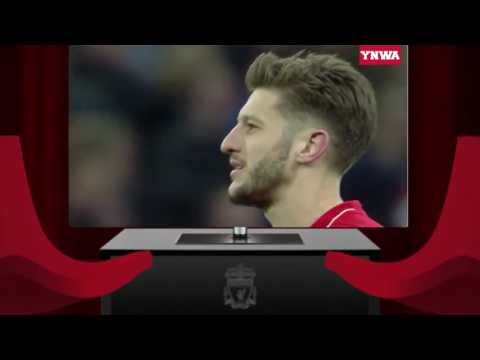 Adam Lallana: There's Big Things To Come Under Jürgen Klopp