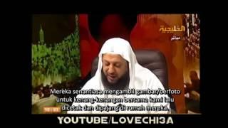 Video Khomeini Nikah Mut'ah Dengan Bocah MP3, 3GP, MP4, WEBM, AVI, FLV Oktober 2018