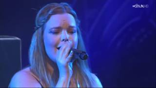 Nonton Nightwish With Anette Olzon   Full Concert Live 2012   Montreux Jazz Festival   Tv Broadca Film Subtitle Indonesia Streaming Movie Download