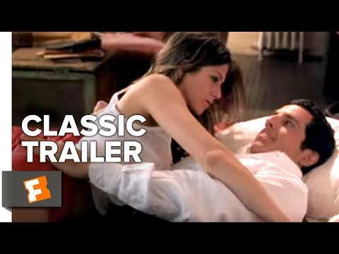 Along Came Polly Official Trailer #1 - Ben Stiller Movie (2004) HD