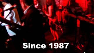Fingo Müzik - 2013 Elite World Hotel Cuba Sound Müzik Organizasyonu