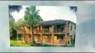 Raymond Terrace Australia  city photos : Peaceful Palms B&B Bed & Breakfast Raymond Terrace NSW Australia