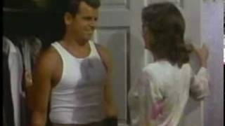 Video Natalie Wood - From here to eternity (1979) pt3 MP3, 3GP, MP4, WEBM, AVI, FLV Maret 2019
