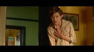 Nonton Levi Miller In Red Dog  True Blue Film Subtitle Indonesia Streaming Movie Download